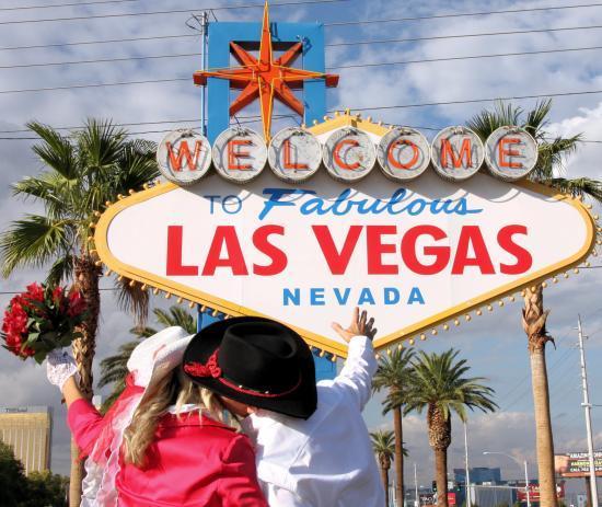 img_2782jpg - Mariage Las Vegas Tout Compris