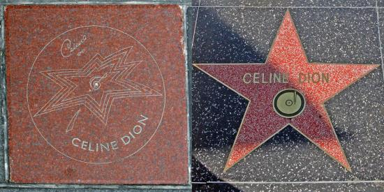 celine-dion-both-walk-of-fame-stars.jpg
