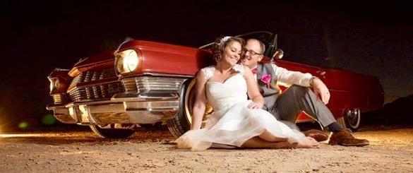 MARIAGE LAS VEGAS