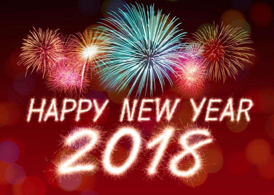 Happy new year images LAS VEGAS