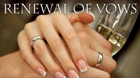header-renewal-of-vows-1.jpg