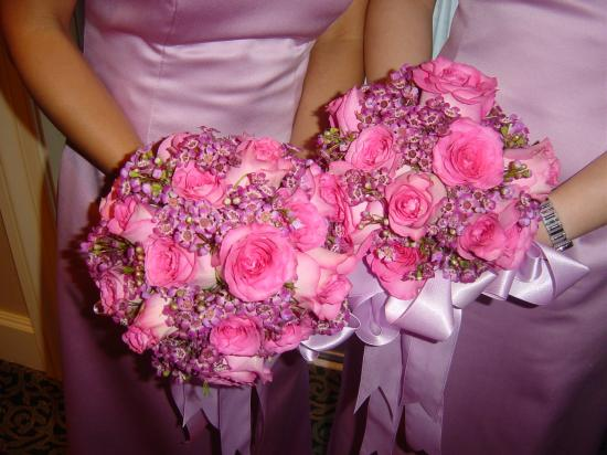 hot-pink-wedding-flowers3.jpg