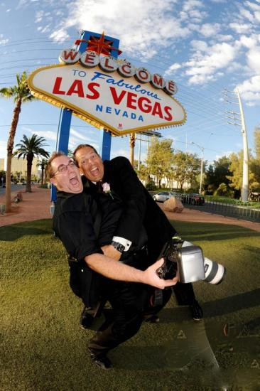 jfp-welcome-to-vegas-sign-5.jpg
