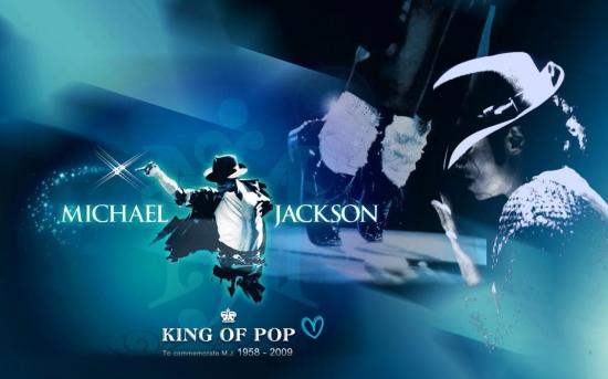 king-of-pop-michael-jackson-31754074-1440-900.jpg