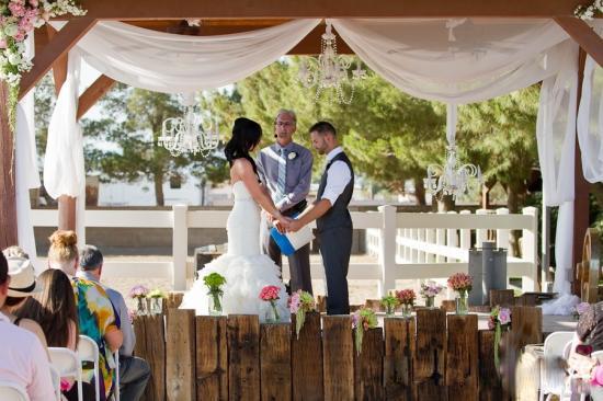Kristen and david wedding 060313 3771 copie