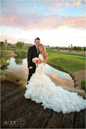 Las vegas wedding photographer jw mariott siena golf 0074