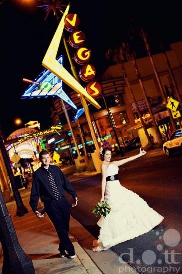 las-vegas-wedding-photographer1.jpg