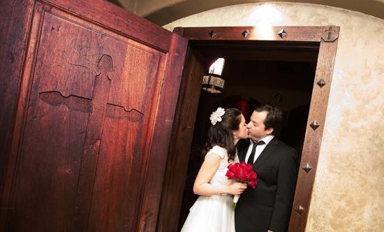Las vegas wedding photographers las vegas family photographer las vegas portrait photographer 1