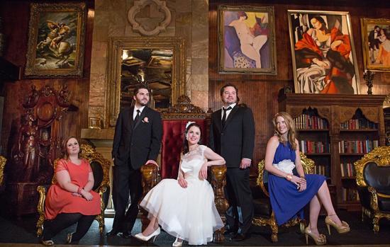 Las vegas wedding photographers las vegas family photographer las vegas portrait photographer
