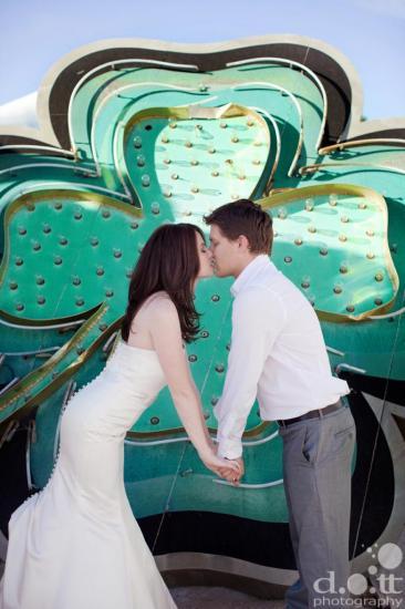 lucky-vegas-wedding.jpg