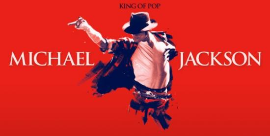 michael-jackson-king-of-pop.jpg