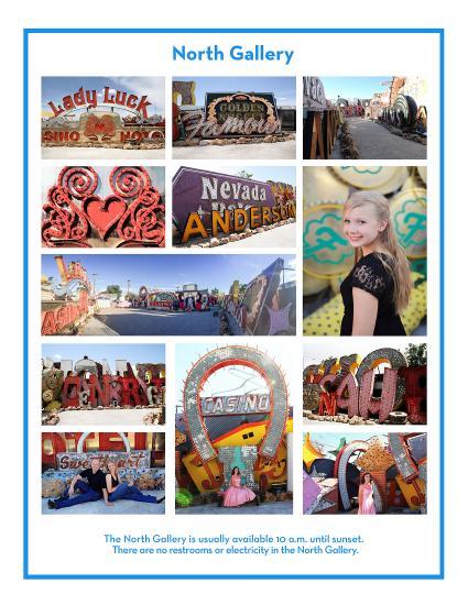Neon boneyard 02 northgallery