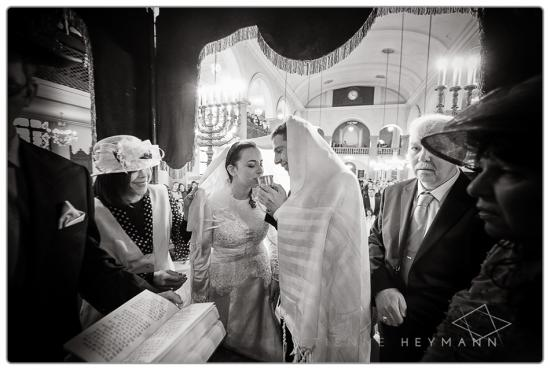 Photographe mariage juif jewish wedding photographer houppa nancy paris strasbourg london new york jerusalem 013