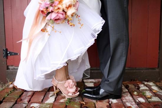 pink-wedding-shoes.jpg