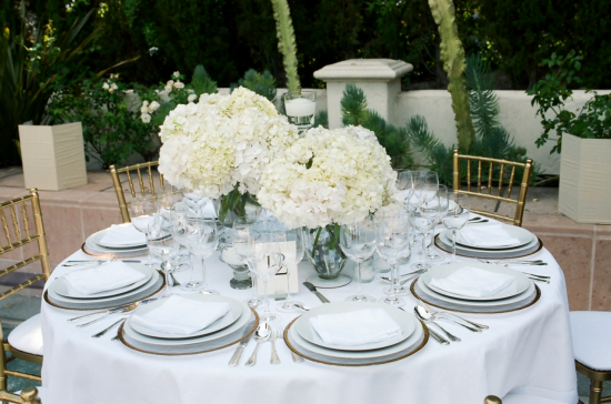 private-residence-covered-pool-wedding-2.png