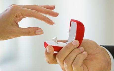 proposal-ring.jpg