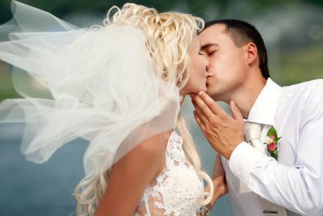 Shutterstock 66712543