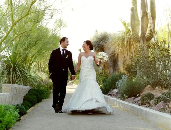 Springs preserve desert wedding photography 3