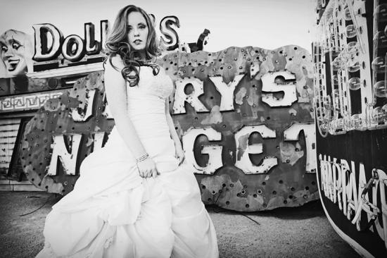susan-ttd-blog-las-vegas-neon-museum-boneyard-bridal-186.jpg