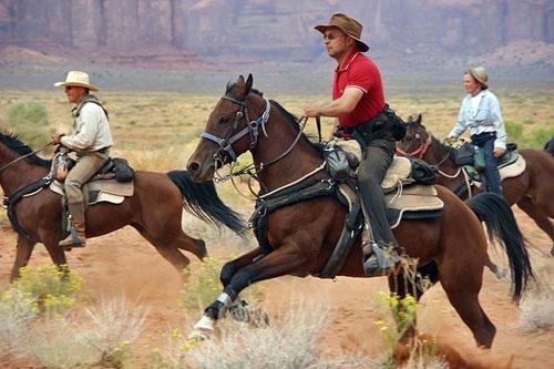 usa-arizona-utah-trails-ancient-monument-valley-ride-01.jpg