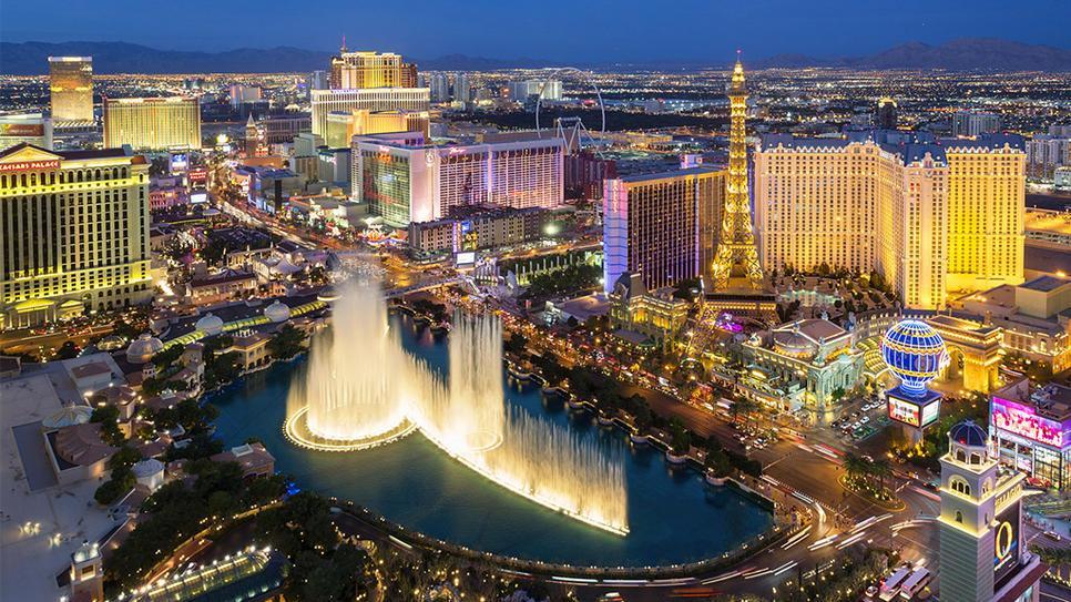 Vegas skyline 966x543