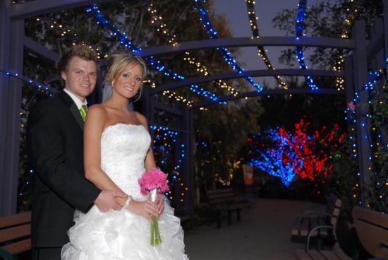 Vegas weddings 31 1