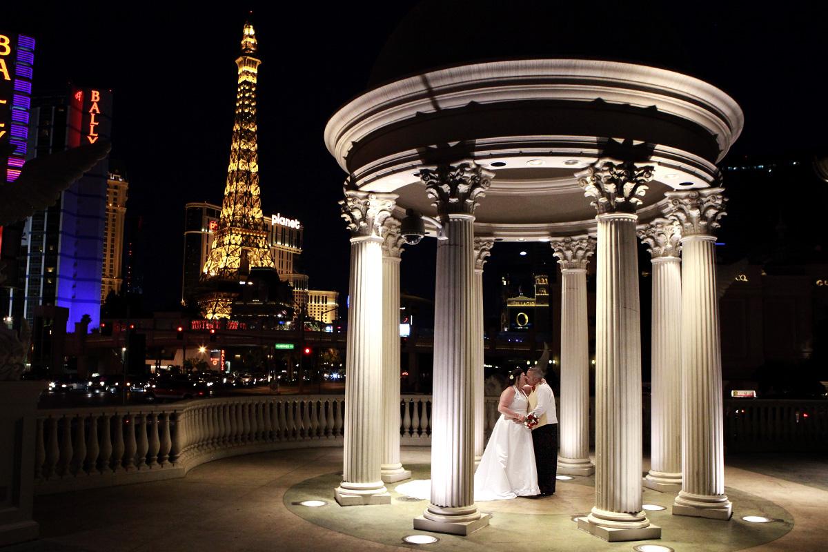 wedding stores in las vegas wedding bells dresses