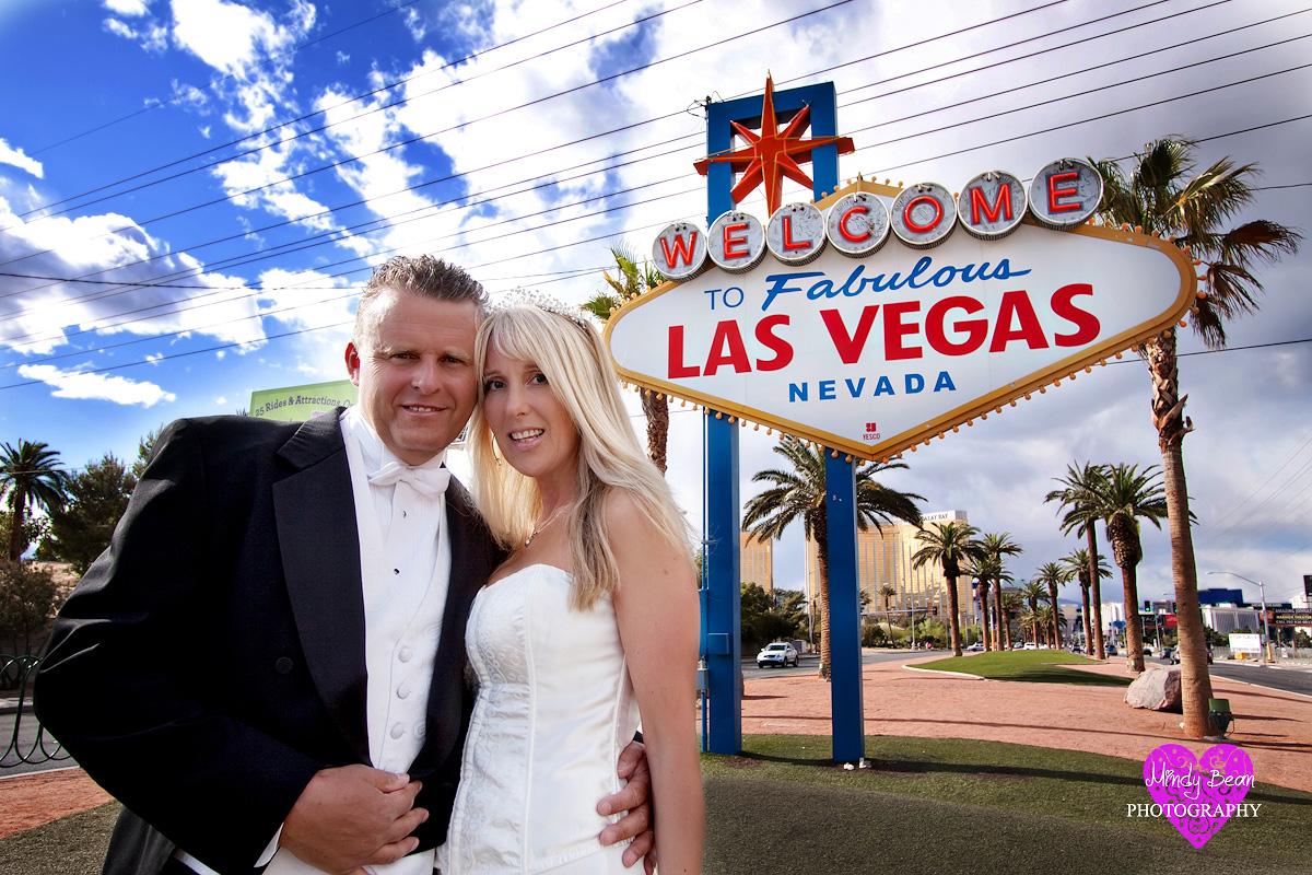 http://www.mariagelasvegas1.com/medias/images/westwood-241.jpg