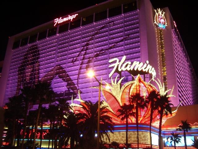wpid-casino-flamingo1.jpg