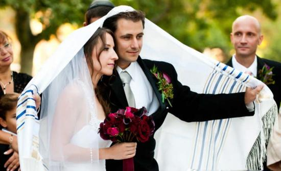 Wpid3426 tierra rejada ranch jewish wedding ceremony 12598