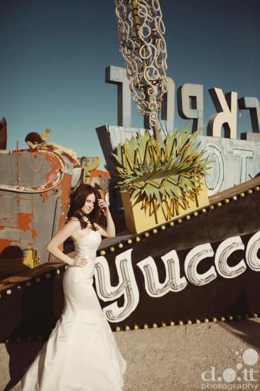 yucca-sign-las-vegas-boneyard.jpg